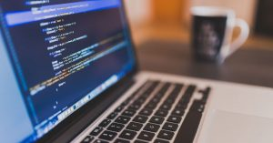 When Do You Need Custom Application Development?